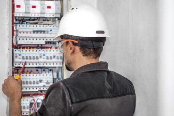 Habilitation électrique à Villefranche sur Saône, Limas, Gleizé, Caluire et Cuire 69300