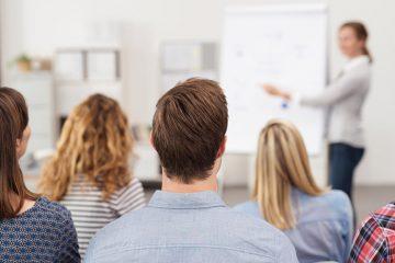 Formation santé sécurité et conditions de travail CSE