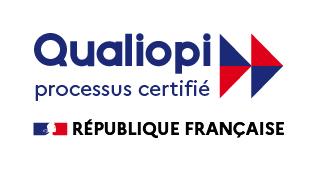 certificat qui atteste la qualité de notre centre de formation